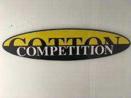 Richard @ Cotcomp Subaru Parts